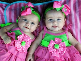 arti mimpi melahirkan menurut islam, arti mimpi melahirkan anak kembar laki laki dan perempuan, arti mimpi melahirkan anak kembar perempuan, arti mimpi melahirkan dan punya anak, arti mimpi melahirkan bayi laki2, arti mimpi melahirkan bayi kembar, arti mimpi melahirkan anak laki-laki,