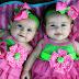 10 Cara Ampuh Memiliki Anak Kembar