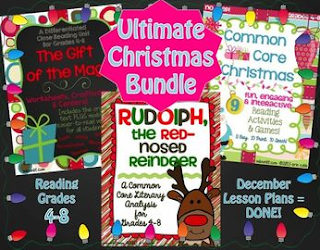 http://www.teacherspayteachers.com/Product/The-Ultimate-Christmas-Bundle-for-Common-Core-Reading-Grades-4-8-NO-PREP-1005539