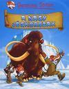 Új könyveink gyerekeknek
