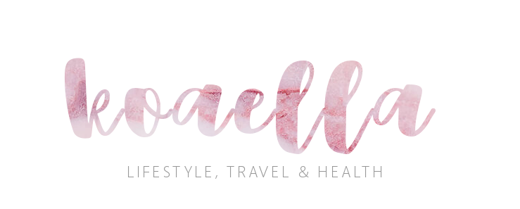 k o a e l l a - lifestyle, health & travel ♡
