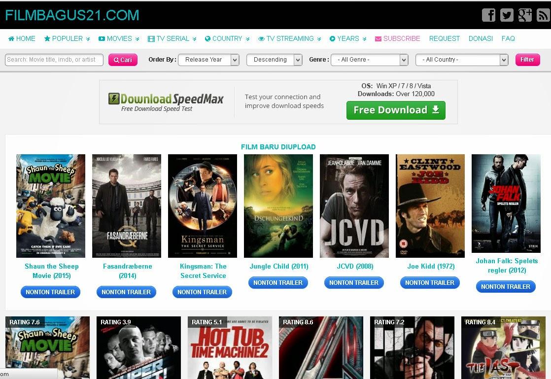 LEMANSATRYO: Situs Nonton Film Bioskop Online Subtitle ...