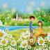 Những bài hát, bài thơ hay về mùa xuân