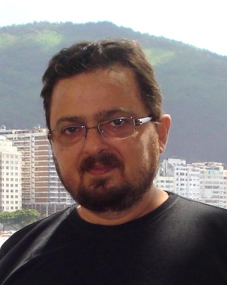 MOÇÃO DE CONGRATULAÇÕES DA ASSEMBLÉIA LEGISLATIVA DO CEARÁ AO ESCRITOR