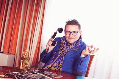 Alexander Wassiljew