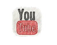 Cách loại bỏ biểu tượng của Youtube khi nhúng video
