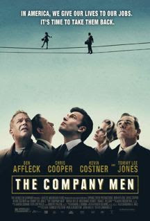 The Company Men – DVDRIP LATINO