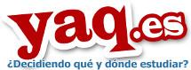 http://yaq.es/