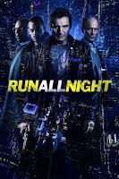 Run All Night (2015) BluRay 720p Subtitle Indonesia