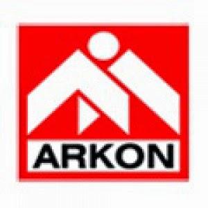 Lowongan Kerja PT. Arkon Prima Indonesia Oktober-November 2014