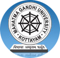 MG University Admit Card 2012