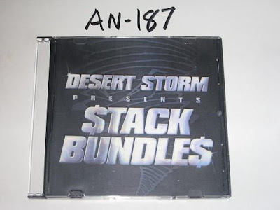 Stack_Bundles-Desert_Storm_Presents_Stack_Bundles-(Bootleg)-2003-an187