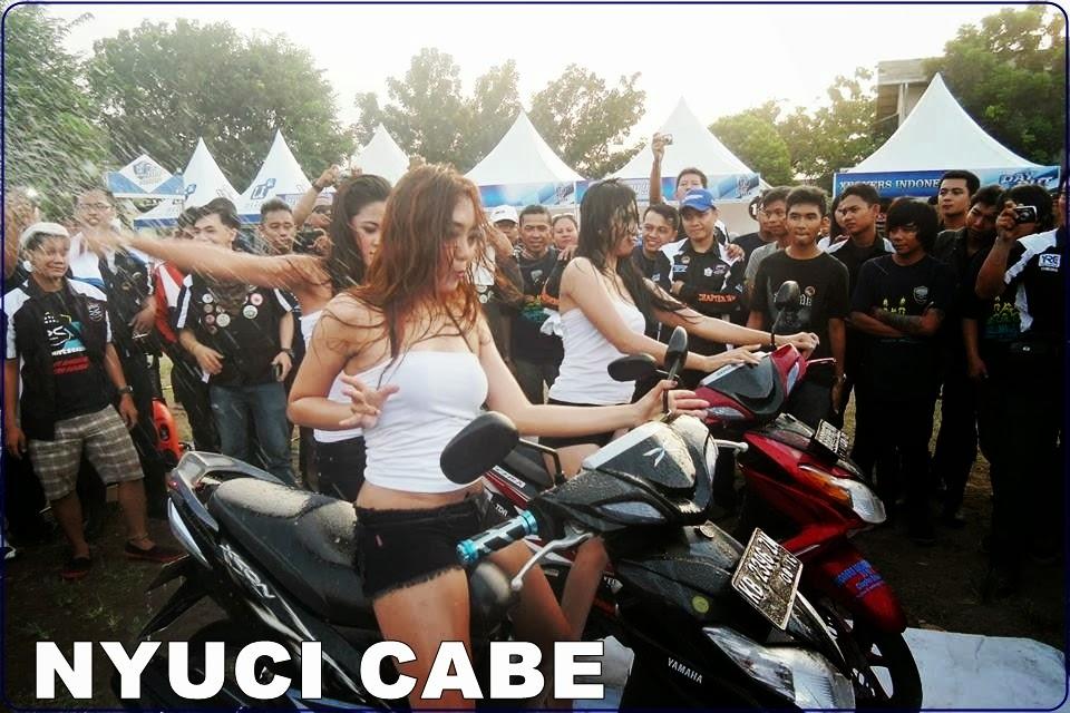 Cabe Cabean