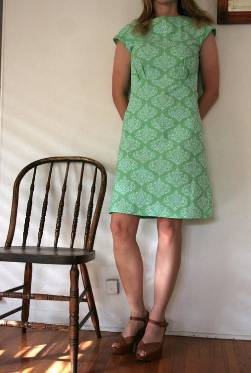 Knitting Patterns Free Burda Pattern
