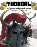 http://wielka-biblioteka-ossus.blogspot.com/2014/01/thorgal-wyspa-lodowych-morz-jean-van.html