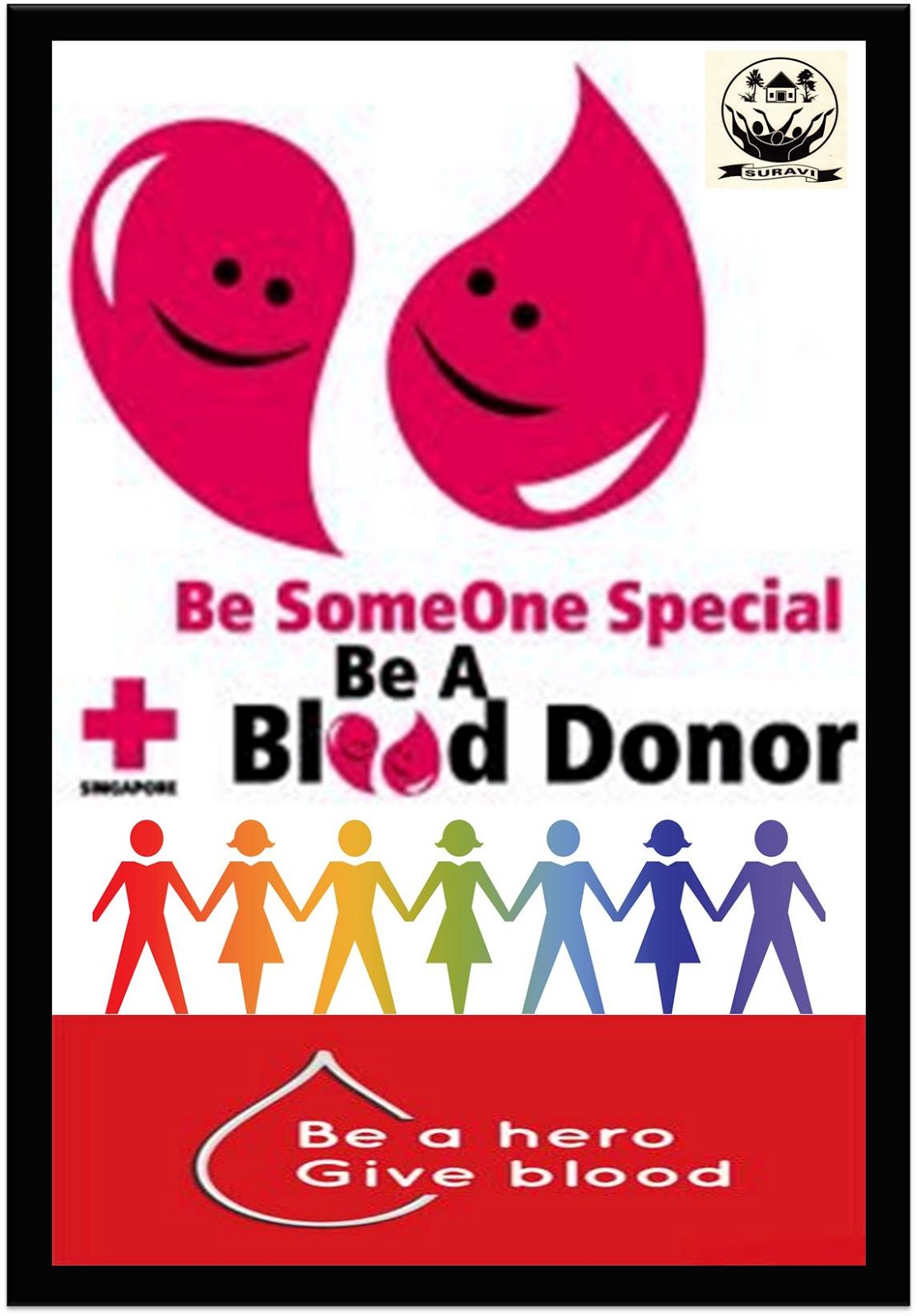 donor services department Donor services department at 1-800-474-8628 isi's easy giving plan egp form: file size: 169 kb: file type: pdf: download file to learn about and sign up for isi.
