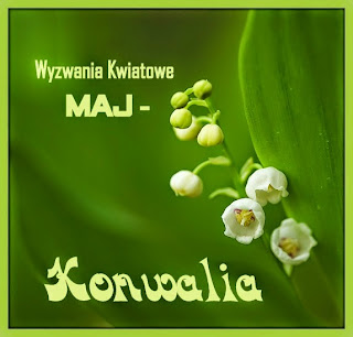 http://kreatywnybazarek.blogspot.com/2015/05/majowe-wyzwanie-kwiatowe.html