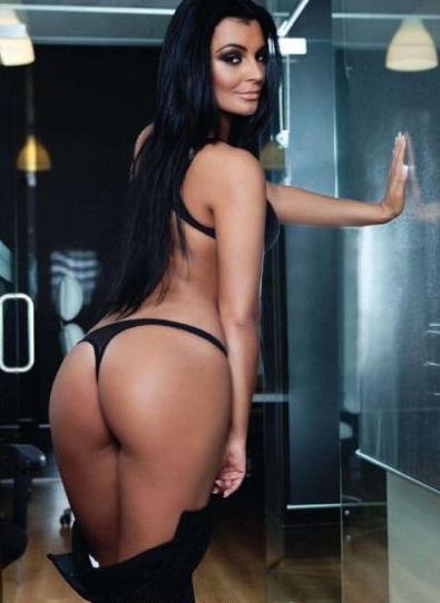 Alexandra Ferreira Pic 6