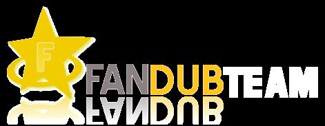 Fandub Team