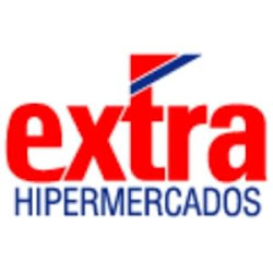 EXTRA Liquidação Extra Hipermercados   Saldão de ofertas 2014