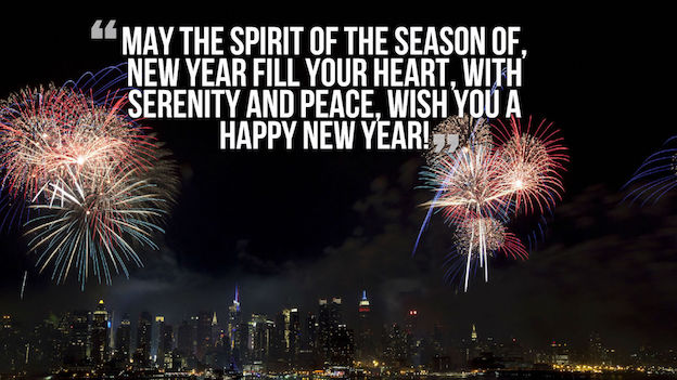 To Check These All Greetings, Happy New Year 2018 Quotes, Picture Messages, Happy  New Year Whatu0027s Messages, Happy New Year Quotes, Etc At Below.
