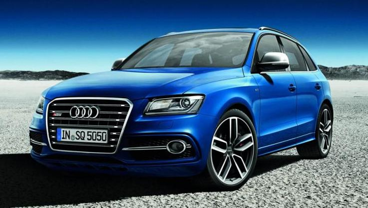 Audi+SQ5+Exclusive+Concept+1.jpg