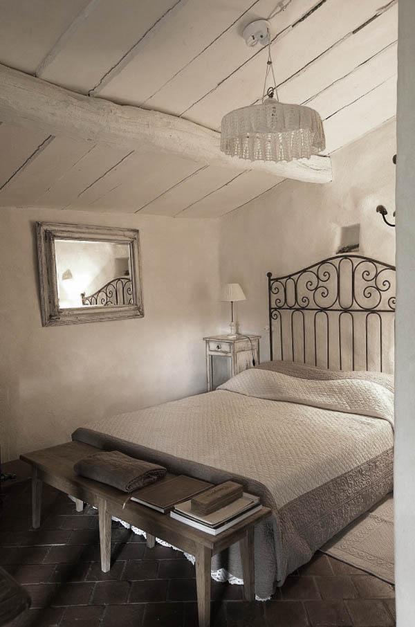 _Domaine_murtoli_dormitori blanco  _Corsega_