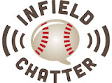 CHAT WITH MLB PLAYERS!
