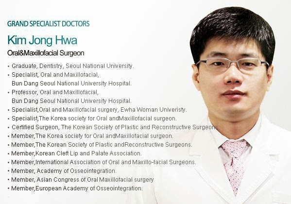 GRAND-plastic-surgeon-doctor-kim-jong-hwa