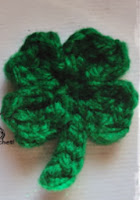 http://translate.googleusercontent.com/translate_c?depth=1&hl=es&rurl=translate.google.es&sl=en&tl=es&u=http://damnitjanetletscrochet.blogspot.mx/2013/03/clover-appliques-for-st-paticks-day.html&usg=ALkJrhiPG3LqpdsIO51XecfHao8fXWvELw