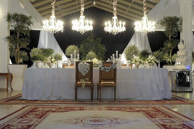 Mother of the Bride  Blog de Casamento e Dicas de Casamento para