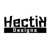 Hectik Designs