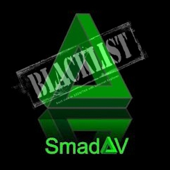 Smadav, download, antivirus, blacklist, trik, cara, crack, keygen, serial number
