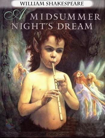 essay questions for a midsummer night dream
