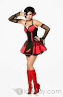 http://www.amazon.com/Seven-Midnight-Womens-Vampire-Costume/dp/B00S9OV2LK/ref=pd_srecs_cs_193_35?ie=UTF8&refRID=0CTN8KV9BZ0MFF3YFP46
