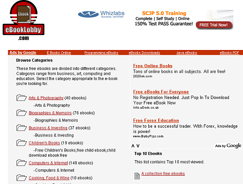 medicine feilds Students who searched for medical field education found the following related articles, links, and information useful.