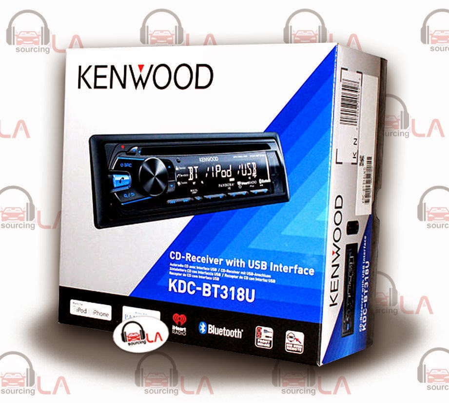 http://www.ebay.com/itm/KENWOOD-KDC-BT318U-2014-AM-FM-CD-MP3-USB-CAR-STEREO-BUILT-BLUETOOTH-KDCBT318U-/131383896672