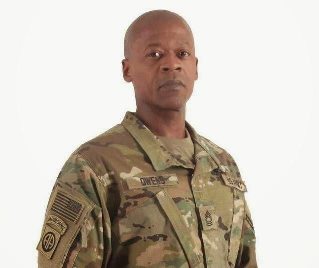 new army uniform 2015