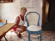stolen i nye klæder kom i avisen