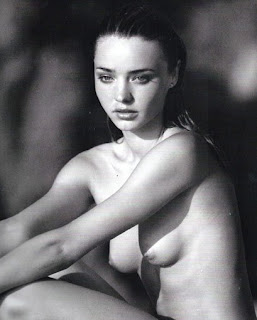 Miranda+Kerr+nude+07