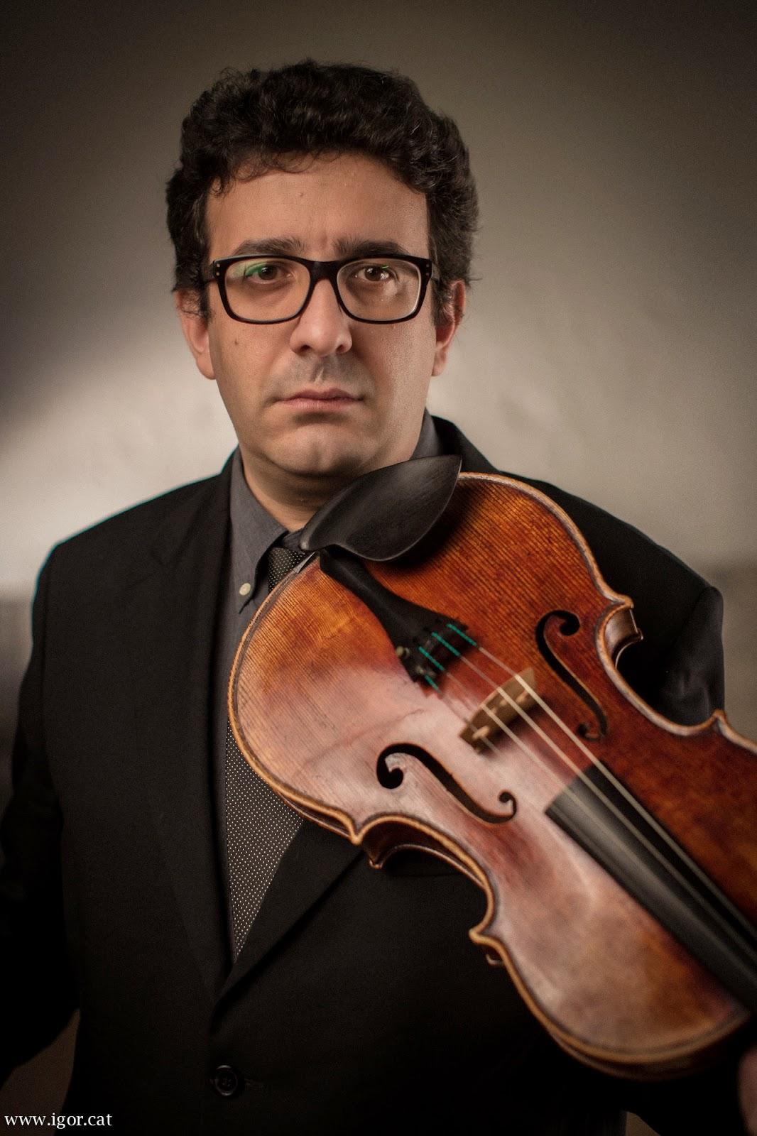 Haydn Janacek Quartet Quartet In E Flat Op 332 Joke Quartet In F Op 35 Serenade Quartet In D Minor O