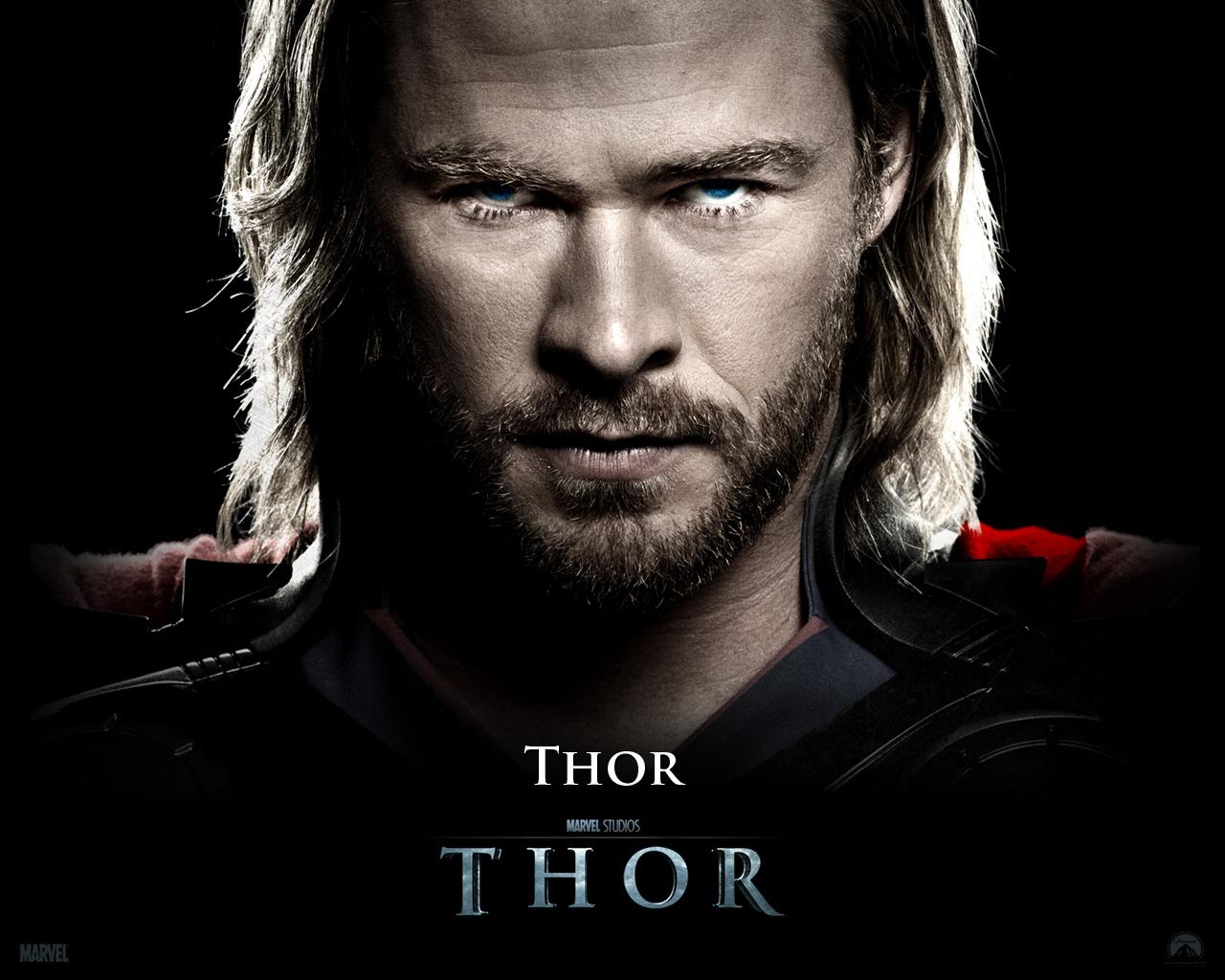 http://2.bp.blogspot.com/-MrnNZ6Iwol8/TfUcJuA4_6I/AAAAAAAAADA/pFVMPrLA2KI/s1600/Thor-Movie-wallpaper-1.jpg