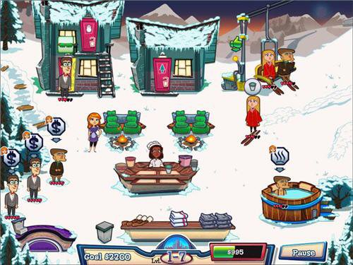 download free casino pc games