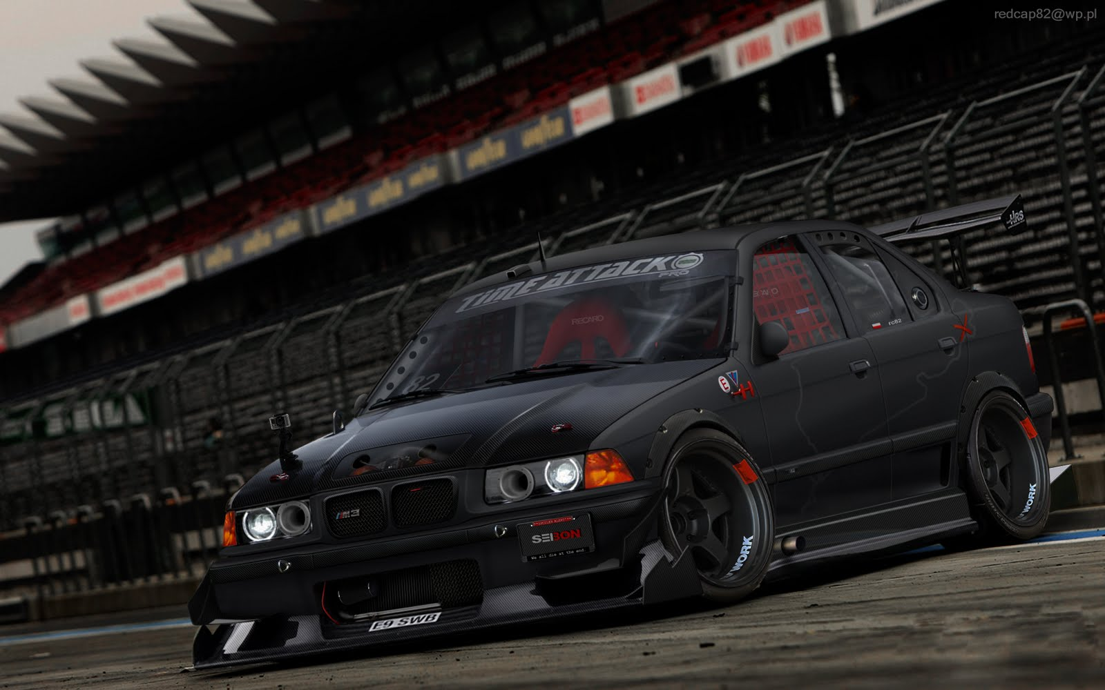 http://2.bp.blogspot.com/-Mro794cchI0/TecEj5-YYRI/AAAAAAAAAI4/9kRPVqhLPRc/s1600/Time_Attack_BMW_M3_E36_EVO_by_rc82-workchop.jpg