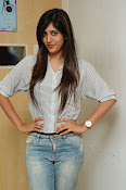 chandini chowdary new glam pics-thumbnail-4