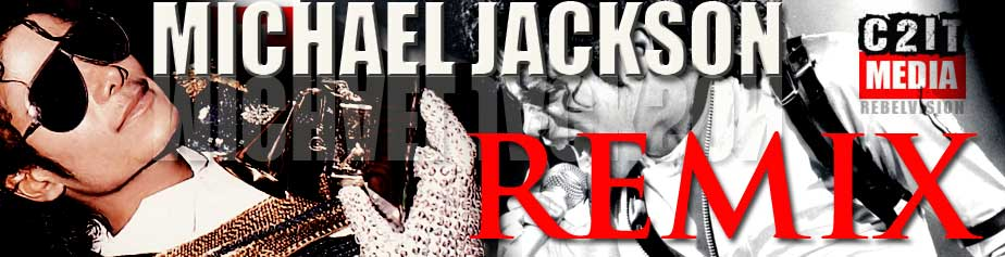 michael-jackson-tribute-page