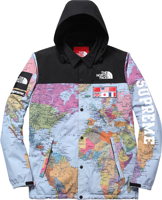 15db40f7d9 ... wholesale the north face supreme leopard nuptse down jacket d25e8 92f9f