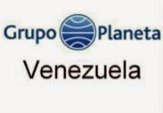 Colaboramos juntos con la Editorial Planeta Venezuela