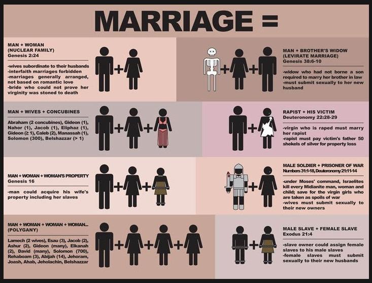 polygany