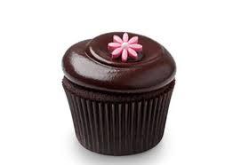 Como fazer Cupcake de Chocolate Liquidificador
